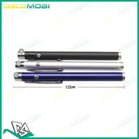 2012 LED Laser Pointer Ball Pen Light Flashlight High Power 200pcs/lot  DHL Free Shipping
