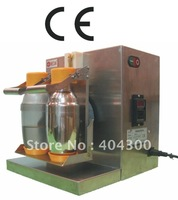 AC220-240V CE first class bubble tea shaking machine,boba tea shaking machine-highest performance 1Y guarantee service 100%  new
