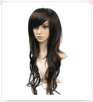 Free Shipping Female Mannequin Head for wigs