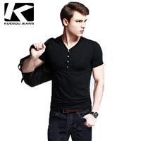 MAN'S T SHIRT, SOFT LYCRA + COTTON T SHIRT, NEW FASHION T SHIRT, MAN'S SHORT SLEEVE T SHIRT FREE SHIPPING