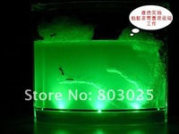 Ant Farm New Model With Backlights Novel Ecological Toys,Ants Home, Antworks Ant Farm Science Toys,Educational Toys