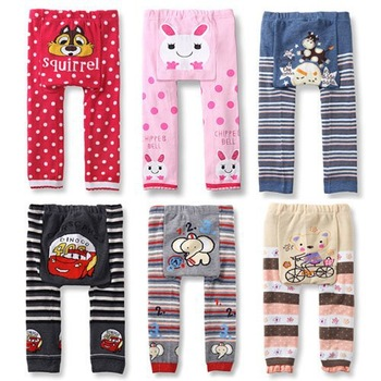 cotton pp pants,baby pants,toddler baby legging,kid's trousers free shipping AB930