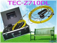 flexible inspection camera price