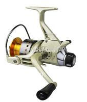 Quality Baitrunner Fishing Reel Carp Fishing Spinning Reel FSG30