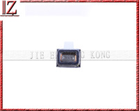 buzzer for iphone 4g speaker original MOQ 500pic//lot free shipping fedex 3-7 days