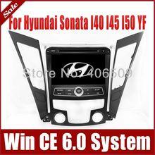 hyundai i50 promotion