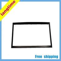 Free shipping-Car refitting DVD frame,DVD panel,Dash Kit,Fascia,Radio Frame,Audio frame for PEUGEOT 307,2DIN