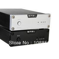 SMSL 2014 NEW version Sanskrit 24Bit/192Khz Coaxial&Optical Input USB DAC