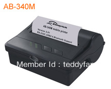 cheap thermal printer