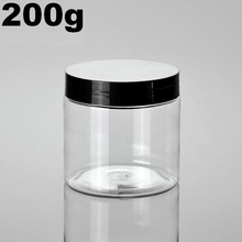 plastic cap price
