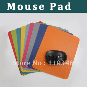 Free Shipping brand new mouse pad Low price Good quality mouse(0213117)