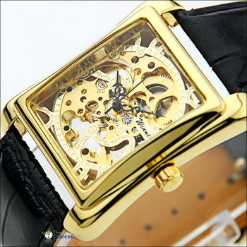 2013 Hot Selling Luxury Watch High Quality Best Price Wholesale Price New Arrival Latest Design Watches Men WY8047