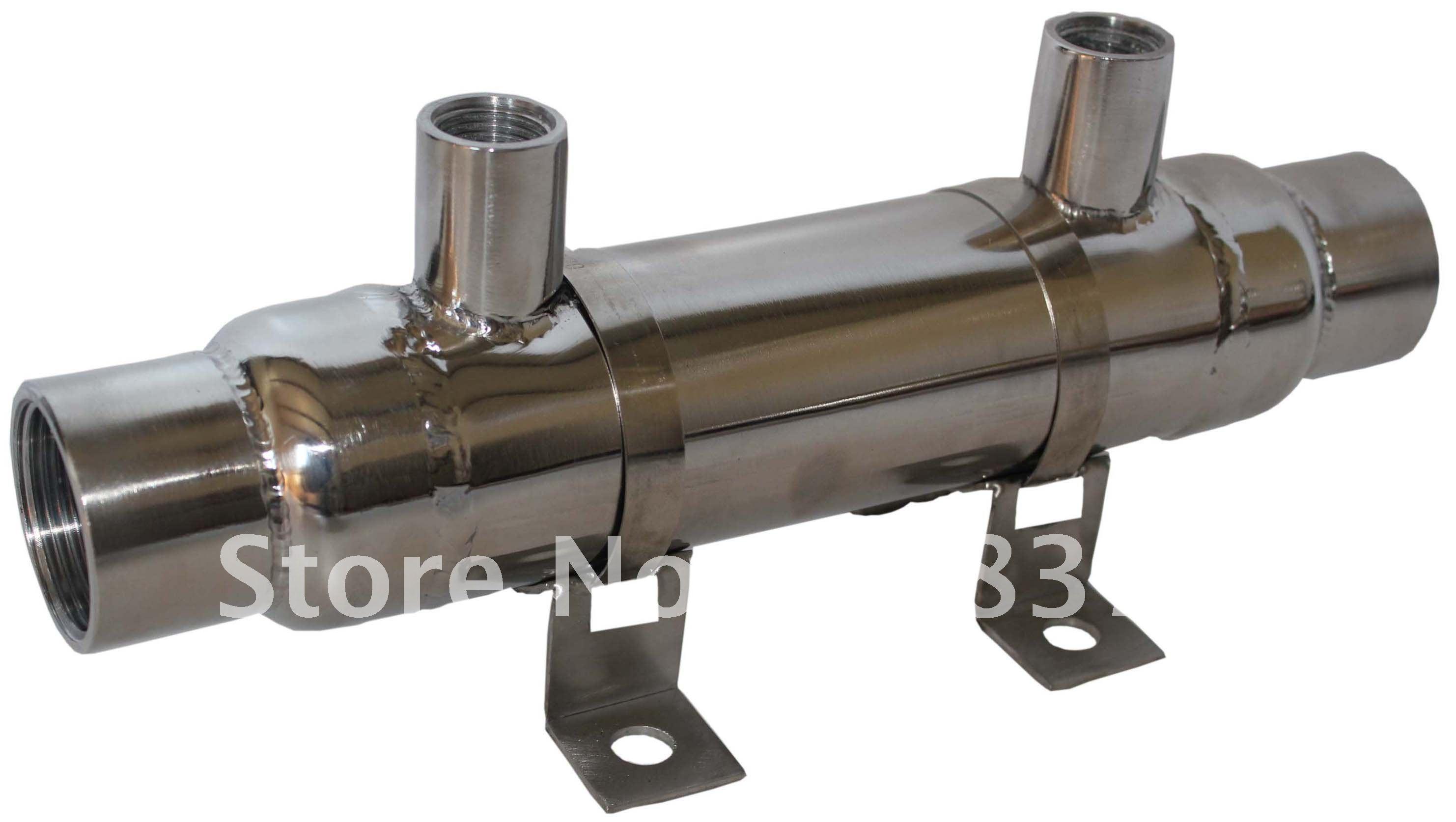 Теплообменник для бассейна psi маркировка теплообменников кожухотрубчатых