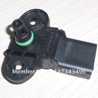 MAP Sensor 0 261 230 031 (0261230031),Cheapest Freight!