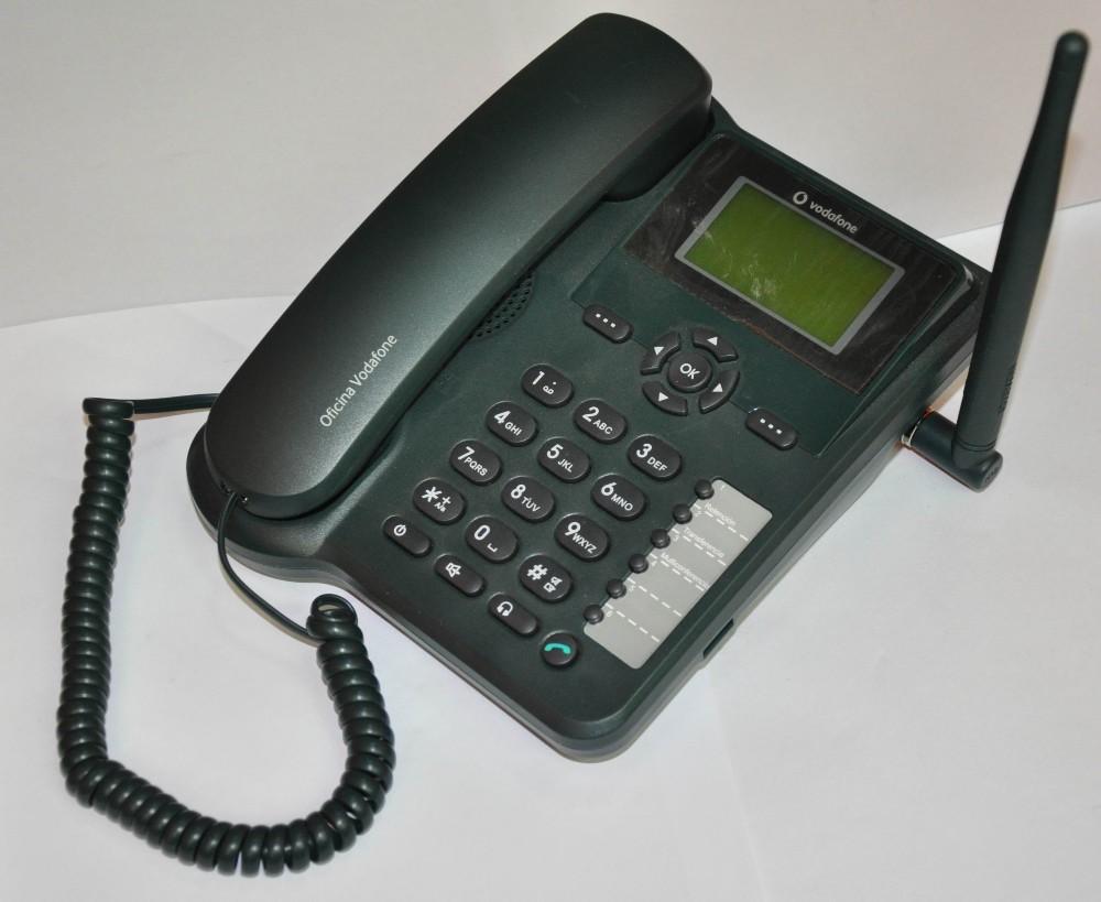 низкая цена 3g беспроводной телефон /