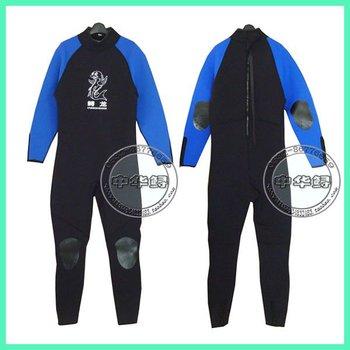 sturgeon dragon 3mm diving suit wet suit dive suit dive equipment CR material FREE SHIPPING HIGH QUALITY FAMOUS BRAND