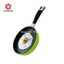 wholesale wall clock digital