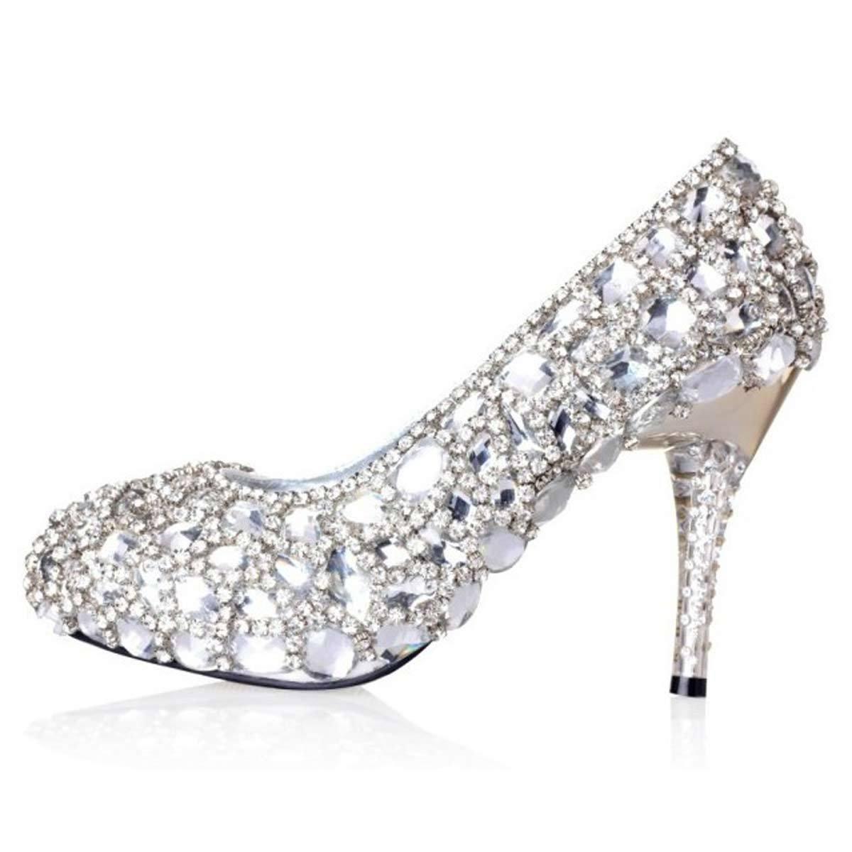 صلةخواتم الماس سوداءمجوهرات الماس بتصاميم ملكيةاحذية زفاف كريستيان لوبوتان لعام