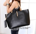 Free shipping by CPAM  factory price 100% brand new  female bag with zero purse shouldbags WB007