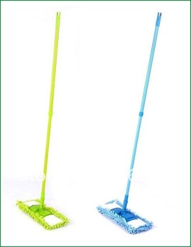 fashion new design chenille floor mops
