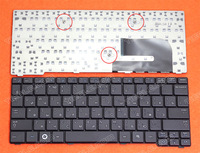 NEW RU Russian  RU layout  For Samsung  N140  N143  N145  NP-N148  N148  N150 NP-N148 NP-N150  black Keyboard  Free shipping