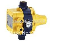 EPC-5 water pumps pressure controller