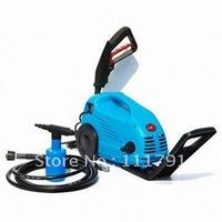 70bar/high pressure portable mini car wash/cleaning car,washing machine,washing home,cleaning wall