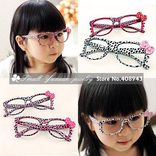 Kids Fashion Eyeglasses Kids Fashion Glasses Children