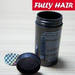 CODO Keratin Hair Fibers/Hair Building Fibers
