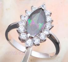 wholesale crystal rings