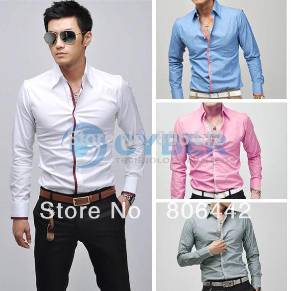 Итальянские мужские рубашки xxxxxl