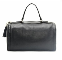 2012 new collection G lady's genuine leather handbags, totes, wholesale, brand G, cowhide