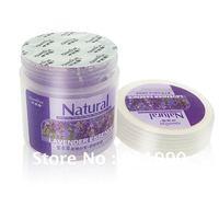 Free Shipping Hot Sale Lavender Essence Sleeping Facial cream