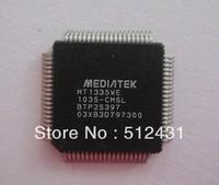 Потребительская электроника Postfix V3 V4