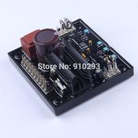 R438 Leroy Somer AVR