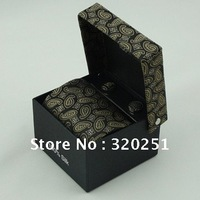 2014 2013 men's silk fashion  ties  Neck Tie Set   (paisley dot   Solid Color)  free shippping