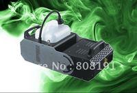 2000w DMX512 stage fog machine,Party smoke machine