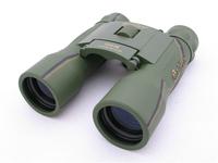 Camouflage Binocular 22x36 Adjustable Focus Glasses Telescope Binoculars Lens Cloth Optical Binocular Telescope Bag Bird Watch