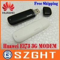Huawei E173 7.2Mbps Hsdpa 3G USB Modem Support CE Dropshipping