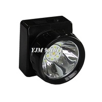 LD-4625A HENGDA Brand LED Mining Headlamp Outdoor Headlight