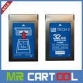 2013 Top-Rated Free Shipping 32MB CARD FOR GM TECH2 6 kinds software original gm tech2 32mb card ,32 MB Memory GM Tech 2 Card