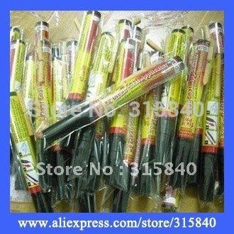20pcs Promotion New 2014 Car Clear Pen Fix It Pro Scratch Repair Plasti Dip Pen Care Simoniz Painting Pens With OPP Bag -- MTV16