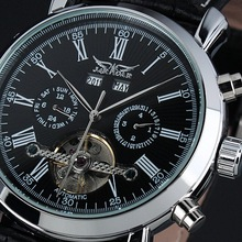 automatic mechanical watch promotion