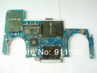 Original GFWM3 0GFWM3  MotherboardFOR Dell  M17x R3  LA-6601P Laptop 100% TESTED WORKING