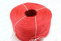 Free Shipping!1000M/piece 1500LB SL Dyneema fiber braid spearfishing line flat version 2.5mm 12 weave