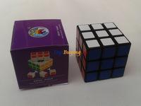 retail link for shengshou 3x3, shengshou wind, shengshou aurora,shengshou linglong, shengshou mirror cube free shipping