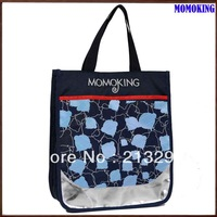 MOMOKING Free Shipping School Tote bags for Children, Hand bags, School bags, Welcome for wholesales and retail