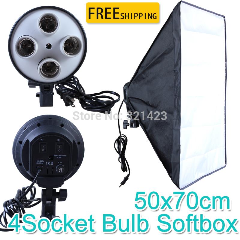 Аксессуары для фотостудий CL 4 20 x 28 /50 70 PSCSB4 20x28/50cm x 70cm
