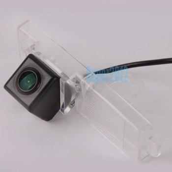 Car Rear View Backup Reversing Camera For TOYOTA HIGHLANDER HIACE