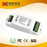 5A LED dimming driver 0-10V led dimming driver 12-24V dimming driver